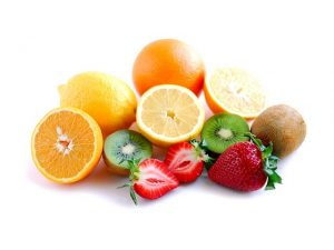nutrition-et-micronutrition